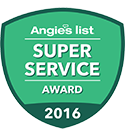 Angie's List 2016