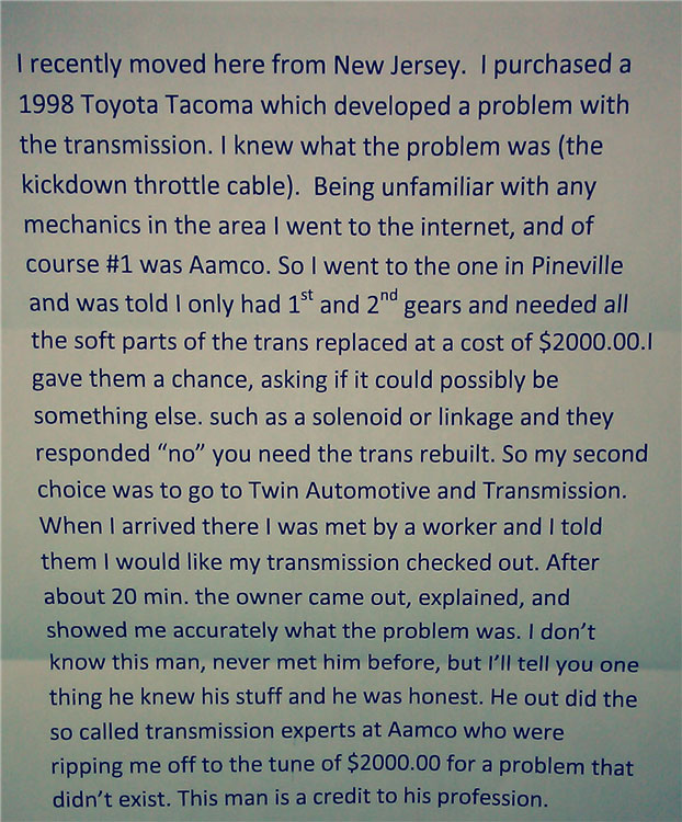 imag0746_twin_review