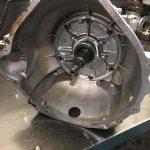 Twin Transmission_repair photo_5