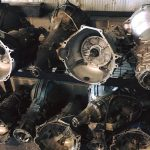 remanufactured transmission units_01
