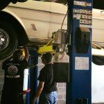 transmission shop_charlotte north carolina_01