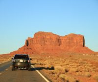 ford explorer focus transmission costs